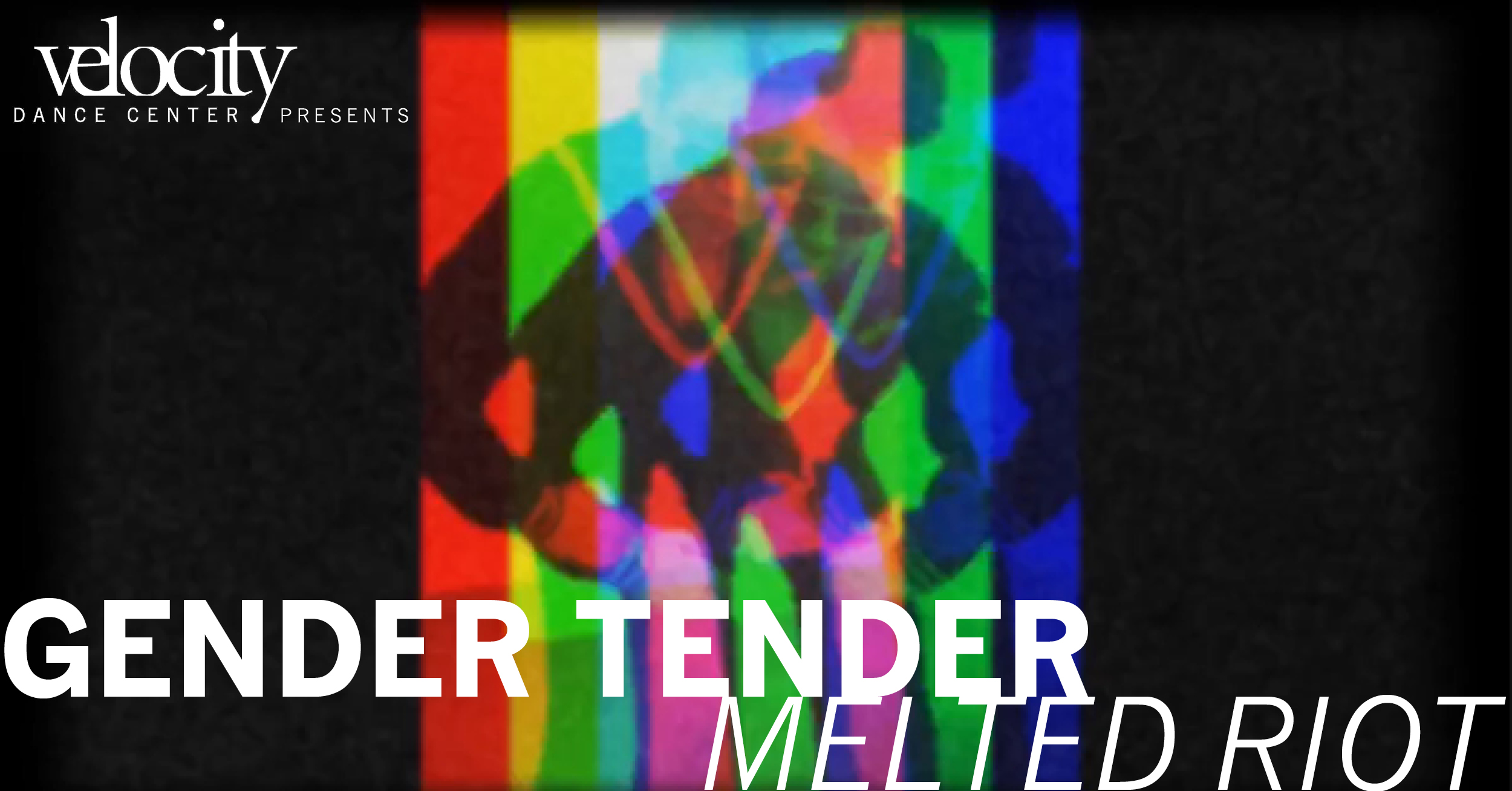 FB_GenderTender_MeltedRiot_2019