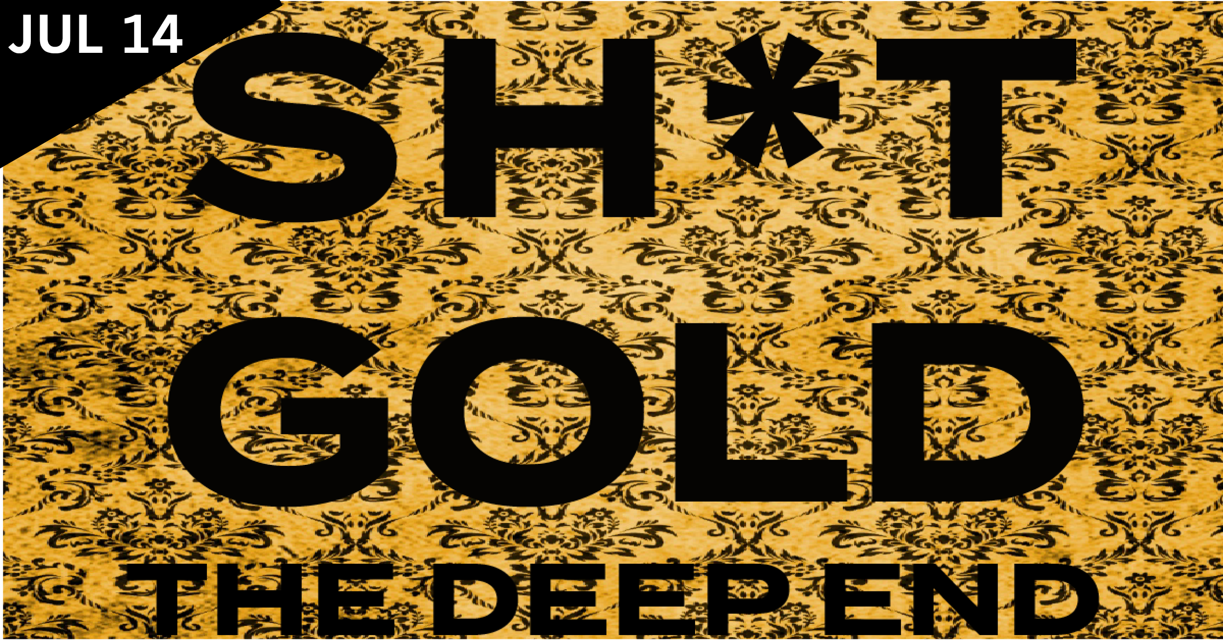Web_SH*TGOLD_DeepEnd_2019