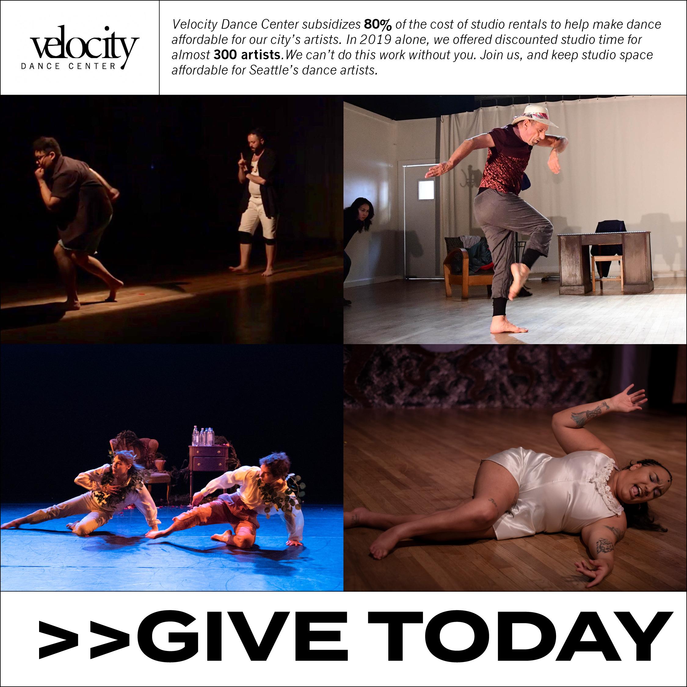 DonateLightbox_Aug_2019
