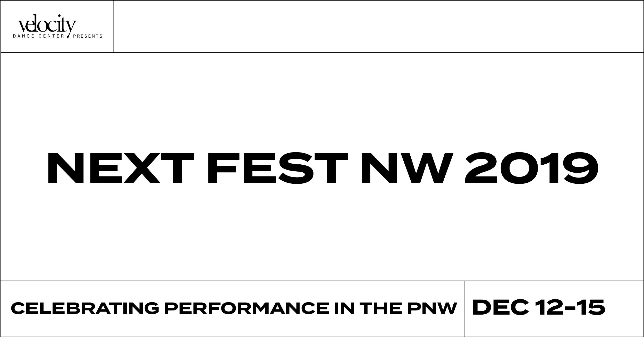 WebFB_NextFestNW_2019