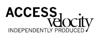 Access Velocity