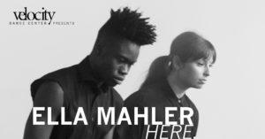 On-Image Text: Ella Mahler Here