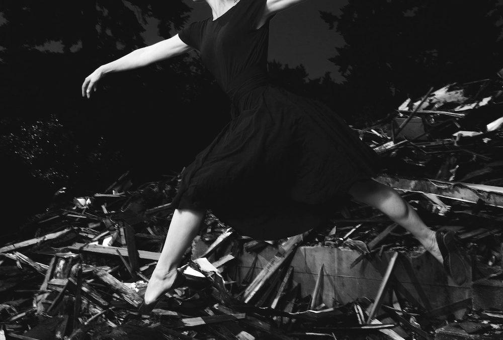 Lucie Baker