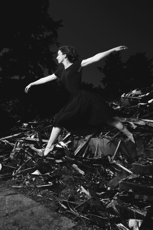 Lucie Baker image