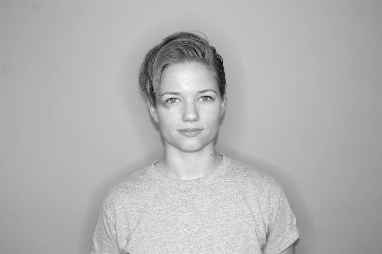 Emma Whiteley image