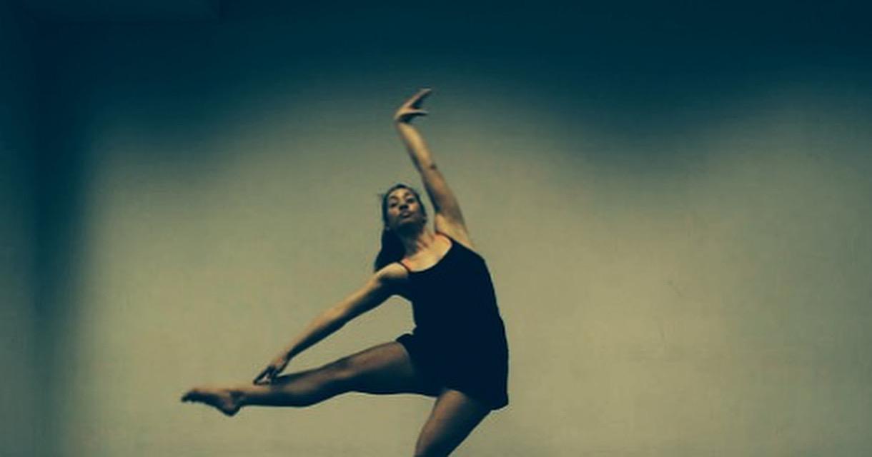 Olivia Lintz image