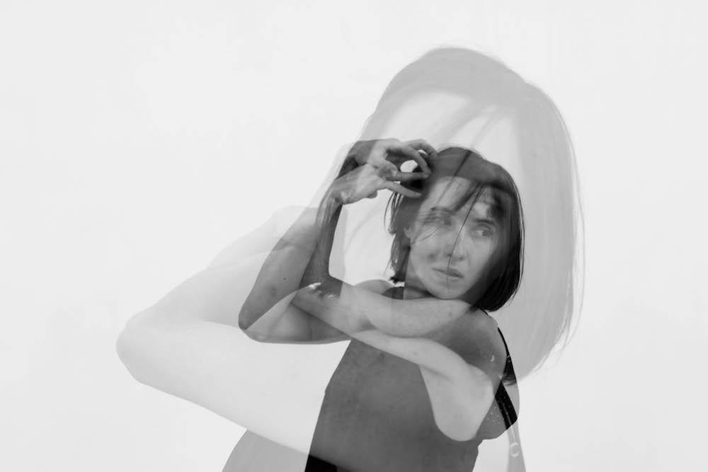 Vanessa Goodman image
