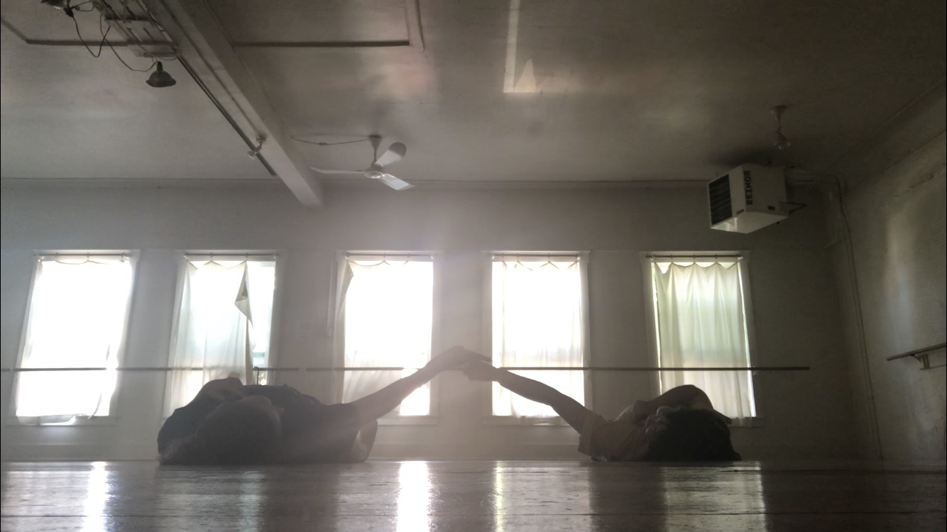 Class Image for Trans Dance Space